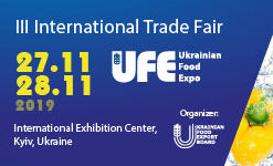 food expo ukraine